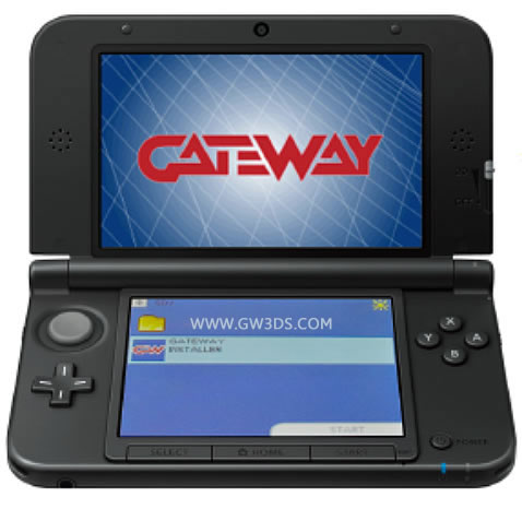Gateway-Card-on-Nintendo-3DS